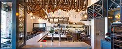 Avital Tours Restaurant Partner The Anchor