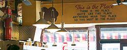 Nickel Diner Interior 250x100