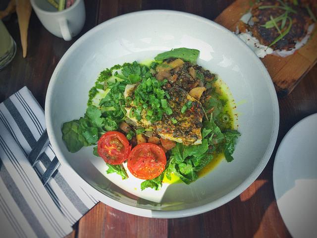 Sur Restaurant & Lounge - 2254 Photos & 3251 Reviews ...