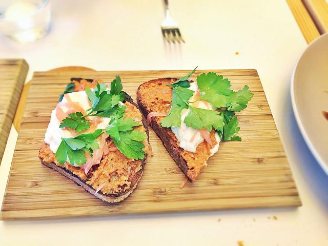 Superba Food and Bread: Top 10 Restaurants Near LAX