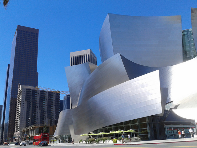 Cool and Fun Things to Do in LA When Someone Visits You