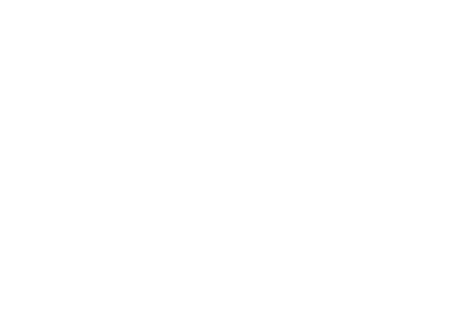 Ernst and Young Corporate Team Building logo white cropped - Los Angeles