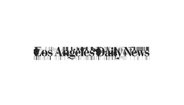 7 Best Team Building Activities for Companies in LA
