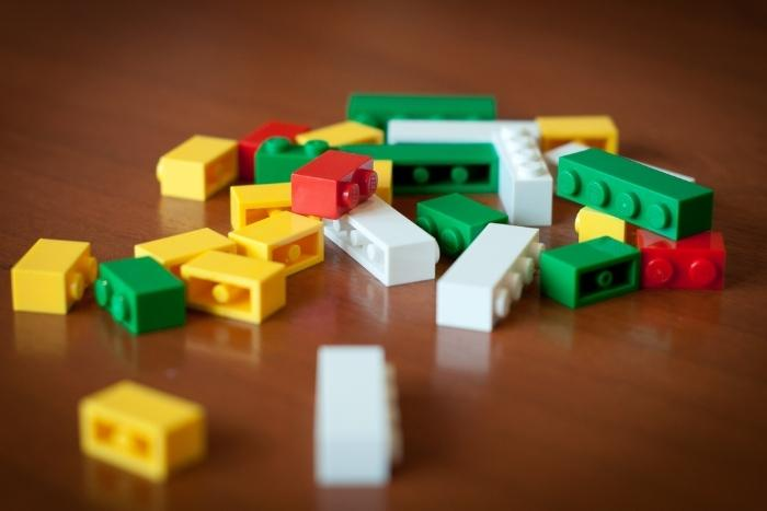 try-legos-for-most-quirky-unusual-unique-virtual-events-in-2021