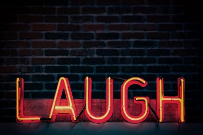 invite-comedians-most-quirky-unusual-unique-virtual-events-in-2021