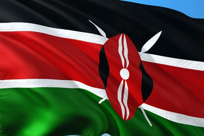 kenyan-culture-tour-most-quirky-unusual-unique-virtual-events-in-2021
