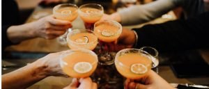 drinks-and-food-for-best-50th-birthday-gifts-for-her