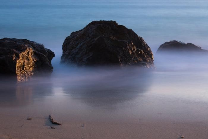 birthday-beach-party-at-point-dume