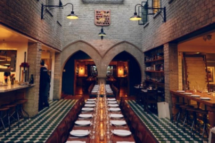 republique-dinner-or-brunch-birthday-party