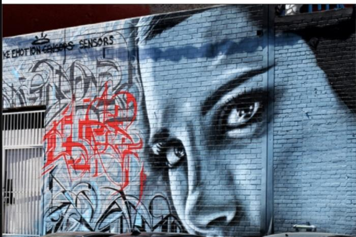 graffiti-tour-on-birthday