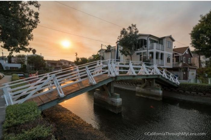 places-to-celebrate-birthday-party-at-venice-canals