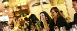 Private And Intimate Birthday Party Ideas In NYC