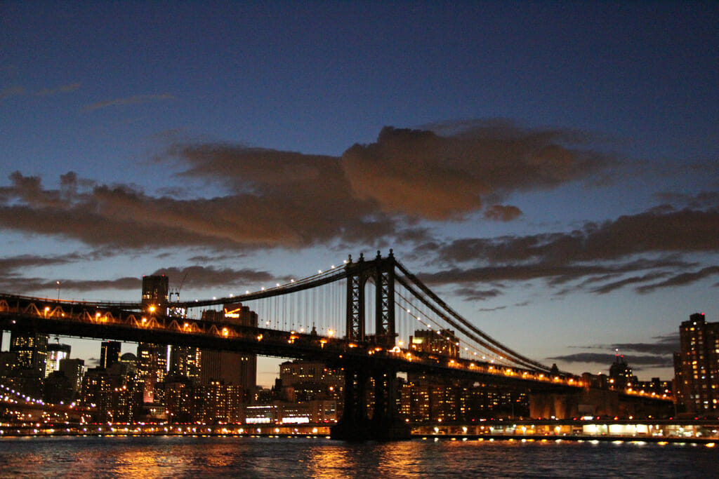 holiday party sunset cruise: Fun Party Ideas in New York City