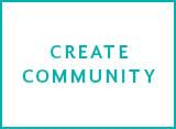 about avital tours core value create community