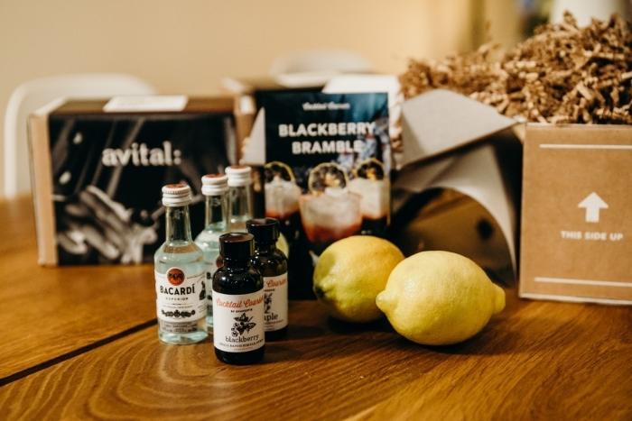 cocktail-box-birthday-gift