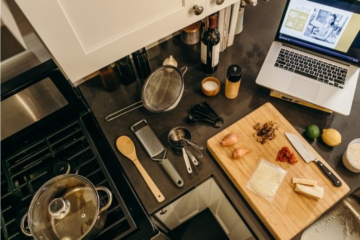 dinner-kit-virtual-chefinar