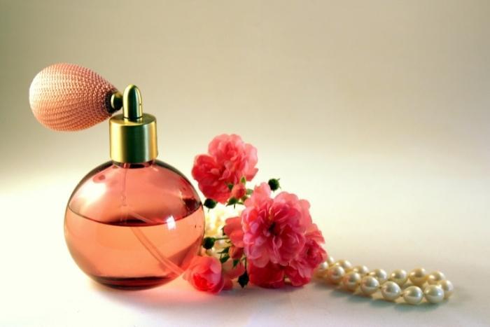 perfume-birthday-gift
