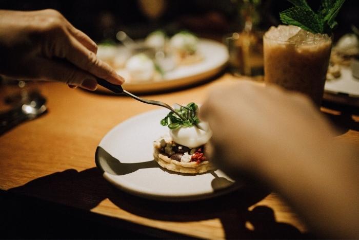 luxury-progressive-meal-for-her