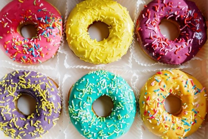tray-of-donuts-in-nyc-food-tours