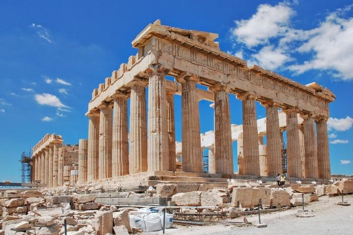 photo-of-athens-for-nyc-food-tours