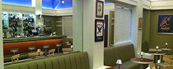 Avital Tours Partner Bar Stookey's Club Moderne