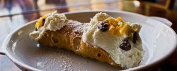 Cannoli-at-A.-Cavalli-Featured-Image3