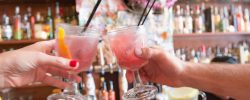 Pisco-Punch-Cocktails-Featured-Image-Close-Up2