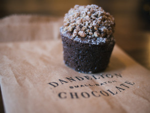 San Francisco Chocolate lover's guide for Valentine's Day