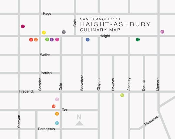 avital_map_haight