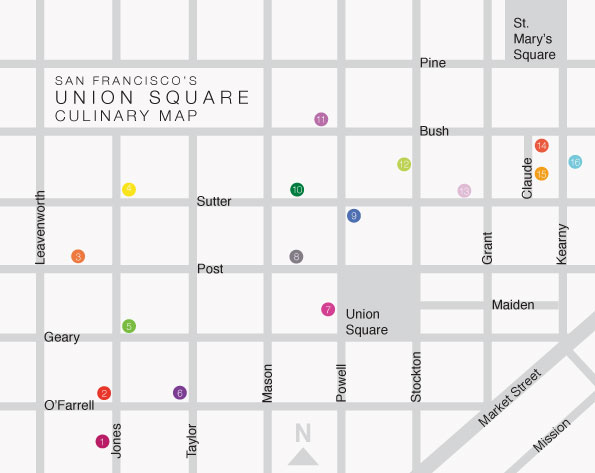 avital_map_unionsquare