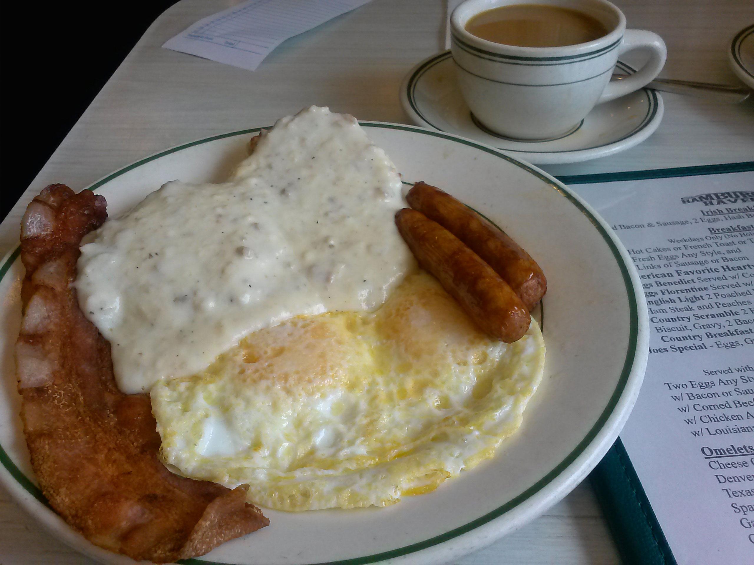 Breakfast-at-Hamburger-Haven