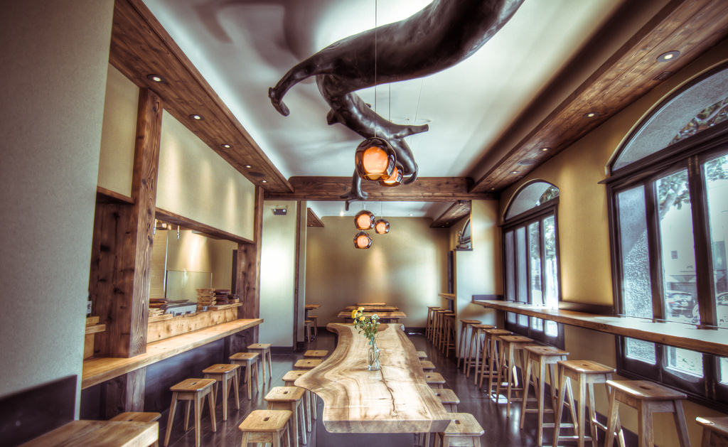 Namu-Gaji-Restaurant-Review-Video