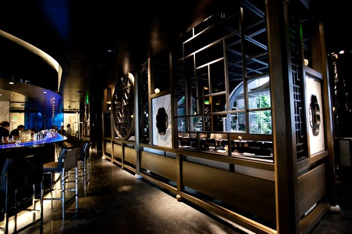 San-Francisco-Hakkasan-Restaurant-Review-Video