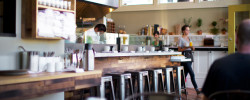 10-Best-Places-to-Bunch-Like-a-Local-in-San-Francisco-Plow2