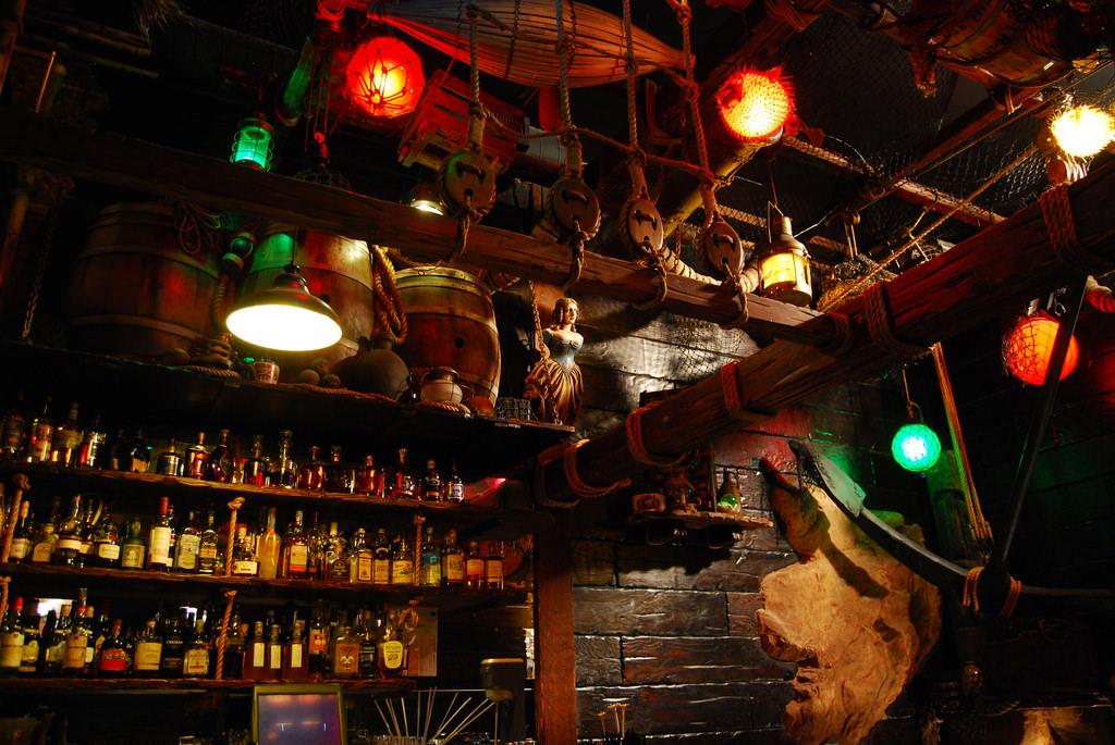 Smugglers-Cove-Mai-Tai-Cocktail1