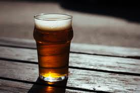 Beer in our Gluten Free Guide to San Francisco