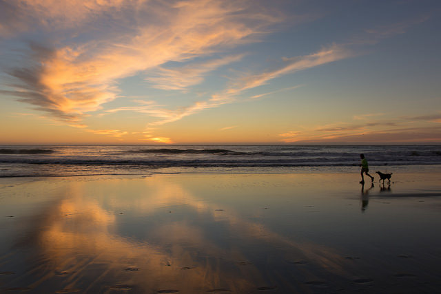 Sunset: 10 Things Everyone Should Do In SF Before They Die: