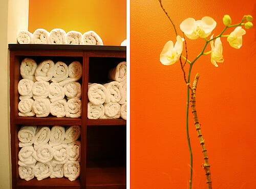 The Best Bachelorette Party Ideas in SF: go to kabuki spa in japantown for a relaxing day