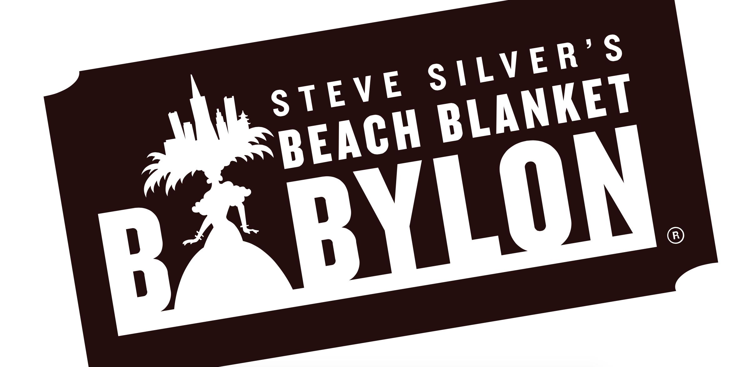 bachelorette party ideas in SF: beach blanket babylon