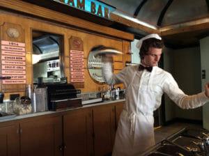 ice cream bar, our favorite san francisco ice cream shops