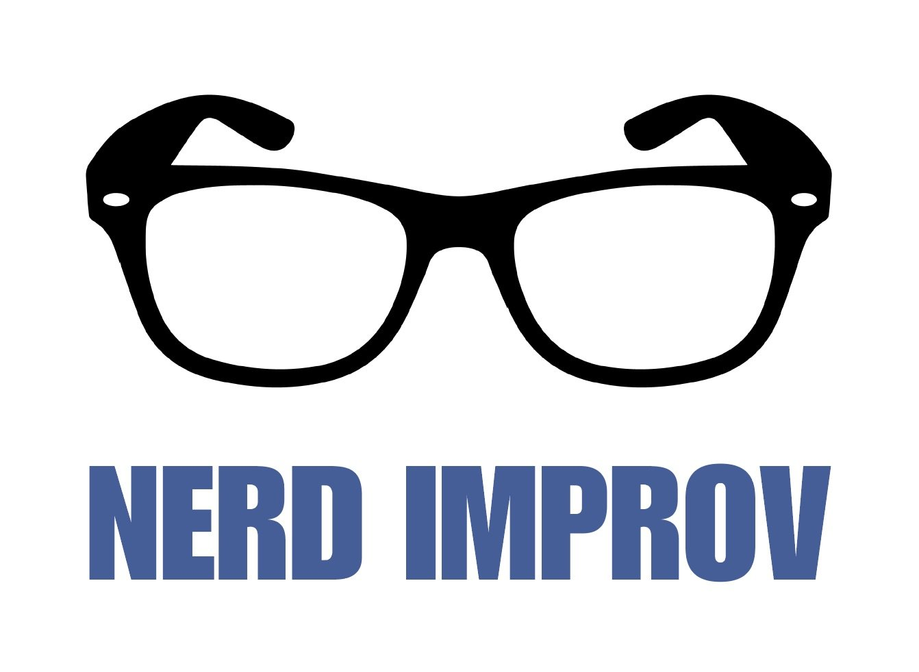 Nerd Improv- 5 San Francisco Team Building Events Your Staff Will Love copy