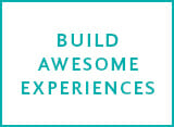 About Avital Tours Core Values Build Awesome Experiences