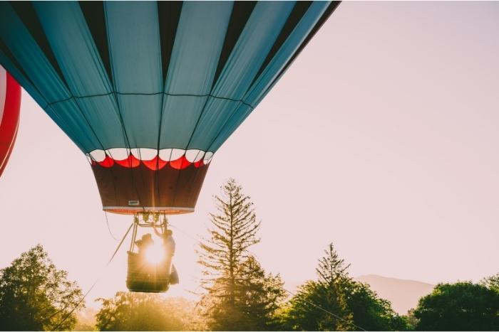 hot-air-balloon-ride-at-sunset