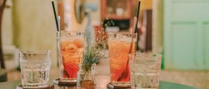 drinks-for-cocktail-kits