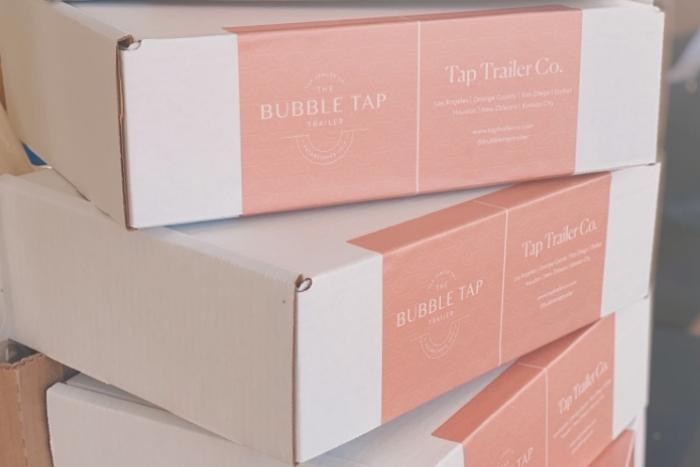 bubble-tap-virtual-happy-hour-party-boxes