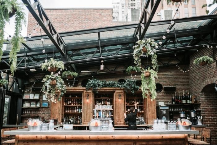 eat-and-drink-at-a-san-francisco-rooftop-bar