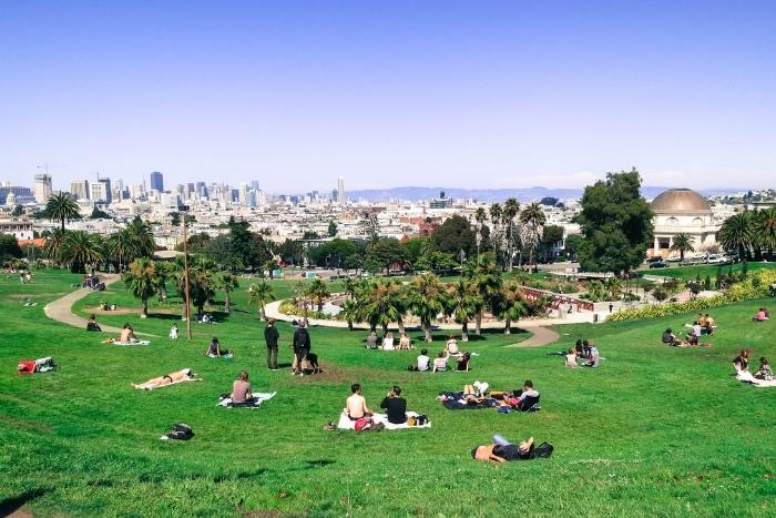 outdoor-things-to-do-in-dolores-park-san-francisco