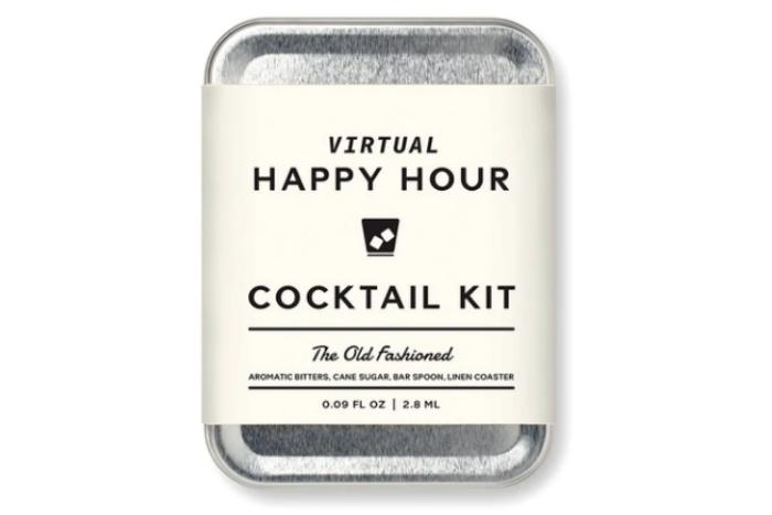 virtual-happy-hour-cocktail-kits-old-fashioned-at-home