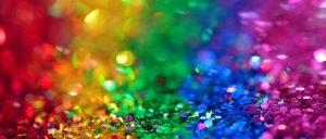 how-to-celebrate-virtual-pride