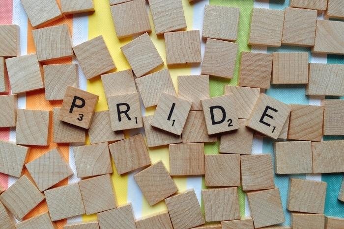 travel-virtually-for-pride